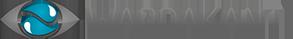Wardakant Logo